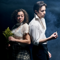 Serenbe Playhouse Has Reserved a Party Bus For All-Inclusive Experience for Performance of SPRING AWAKENING