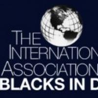 The International Association Of Blacks In Dance Announces $3 Million Dollar Gift From Mac Photo