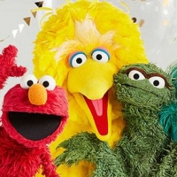 SESAME STREET Returns for Historic 50th Season This November
