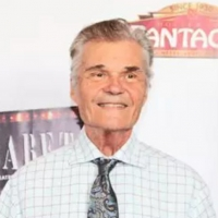 Stage and Screen Actor Fred Willard Dies at Age 86 Photo