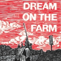Farm Arts Collective Presents DREAM ON THE FARM Outdoor Performance Photo