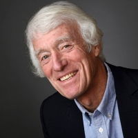 Roger Deakins to Receive Variety Artisan Award at TIFF Tribute Gala Photo