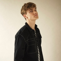 THE VOICE KIDS UK's Will Callan Releases Debut Single