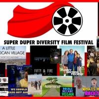 Super Duper Diversity Film Festival Comes To The Montalban