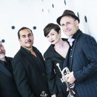 World Music Institute Presents Paris Combo Photo