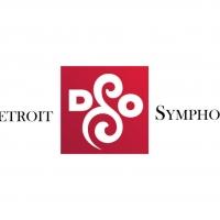 Detroit Symphony Orchestra Announces Outdoor Summer Concerts Photo