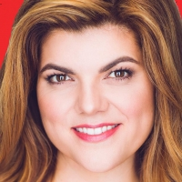 BWW Interview: Kelly Brandeburg Takes Her Hat Off for THE ROOT BEER BANDITS Photo
