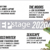 """Rep Stage Announces 2020�""""2021 Season Including Premieres And Old Favorites"""