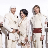 Djooky Music Awards Announces Winter Season Winners Photo