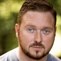 BWW Interview: West End Star Thomas Aldridge Talks Shakespeare@'s Radio Play Producti Photo