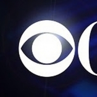 CBS News Nominated For 33 Emmy Awards