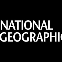 National Geographic Announces MISSION OCEANX Photo