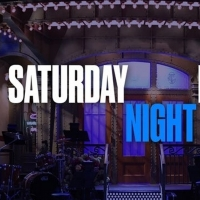 SATURDAY NIGHT LIVE Announces Hosts for First Four Shows of Season 47 Photo