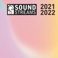 Soundstreams Announces 2021/22 Season: Renewal & Rebirth Photo