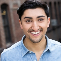 Nikhil Saboo, Kristin Stokes and More to Join ROARING INTO THE 20s: HITS OF THE 2010s at Feinstein's/54 Below