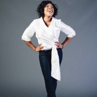 Melinda Doolittle Will Return to Catalina Jazz Club with GREAT AMERICAN SOUL BOOK