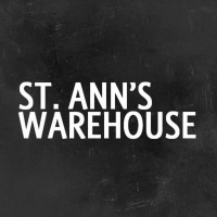 GET BACK! THE DOCK STREET CONCERTS 2021 to be Presented by St. Ann's Warehouse Photo