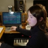 Arts Centre Melbourne Calls For Victorian-Based Emerging Composers To Apply For Mentorship Program