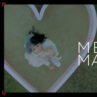 YouTube Music Debuts Melanie Martinez's Artist Spotlight Story Photo