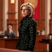 BWW Recap: THE GOOD FIGHT ? Race, Reparations and Researching 'Memo 618' Photo