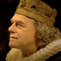 VIDEO: Watch the Trailer For Stratford Festival's KING JOHN, Streaming June 18 Photo