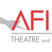 AFI Silver Theatre Announces All-Virtual 2020 AFI European Union Film Showcase Lineup Photo