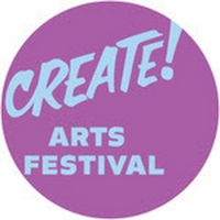 Eastside Arts Society Launches New Annual Event: CREATE! Arts Festival Photo