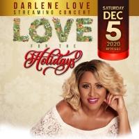 Kentucky Performing Arts Presents Darlene Love Photo