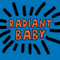 Two River Theater Announces RADIANT BABY Celebrating Artist & Activist Keith Haring Photo