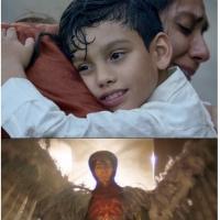 Latino Public Broadcasting Premieres Two New Digital Shorts on PBS.org Nov. 18 Photo