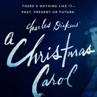 Bay Street Theater to Stream World Premiere of A CHRISTMAS CAROL with Jefferson Mays Photo
