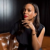 Aisha Tyler Will Direct SILENT JOHN for Hidden Empire Film Group Photo