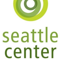Learn, Listen, Watch and Engage Virtually this Month at Seattle Center Photo