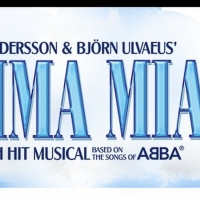 BWW Review: MAMMA MIA! at Hawley High School Photo