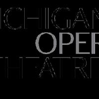 Single Tickets Go On Sale For The Second Half Of Michigan Opera Theatre's 2021-22 Season Photo