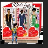 Issa Rae's Raedio, Atlantic Records Unveil New Partnership