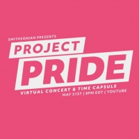 Smithsonian Pride Alliance Announces 'PROJECT PRIDE'
