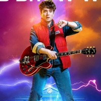 10 Moments We Hope to See in BACK TO THE FUTURE The Musical! Photo