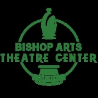 Bishop Arts Theatre Presents MILMA'S TALE byPulitzer Prize-Winner Lynn Nottage Photo
