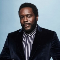 Chad L. Coleman And Beau Garrett To Star In SAUGERTIES At Hudson Guild Theatre Photo