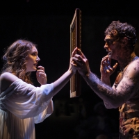 BWW Review: FRANKENSTEIN at McCarter is a Beautiful Creation
