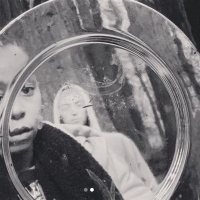 Hive Creative Company Announces Premiere Of Art Film Exploring the Journey Towards Self-Re Photo