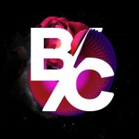Boston Court Pasadena Announces Sondheim's PASSION And More For 2020 Spring Bonus Series