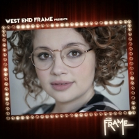 Carrie Hope Fletcher Talks LES MISERABLES & More On The IN THE FRAME Podcast Photo