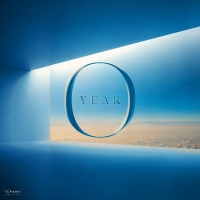 Tchami Drops Debut Album YEAR ZERO Photo