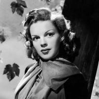 UN DÍA COMO HOY: nacía Judy Garland Photo