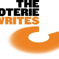 Readings by The Coterie's Young Playwrights' Roundtable Members to be Presented at Young P Photo