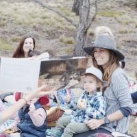 Bushfire Relief Fundraiser 2040 Screening Announced At Coburg Drive In