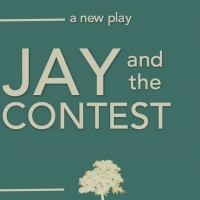Ali Stroker and Mimi Lieber to Star In Reading Of New Play By Matt Webster, JAY AND THE CONTEST