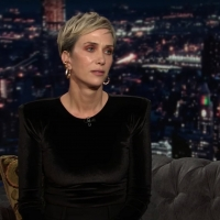 VIDEO: Kristen Wiig Talks WONDER WOMAN 1984 on THE TONIGHT SHOW Photo
